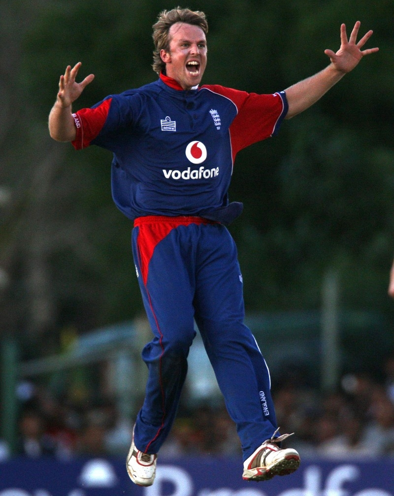 Top 10 Highest Wicket takers T20 Cricket