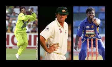 Untitled-1 copy.jpg ODI great bowlers