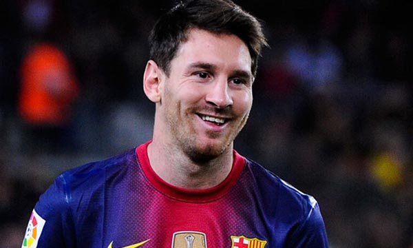 Top 10 Highest Paid Soccer Players - Footballers Salaries