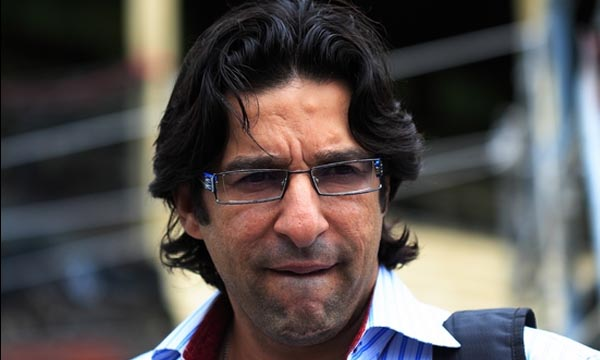 123Untitled-1 copy.jpdfg great wasim akram