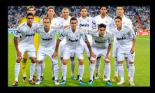Untitled-1 copy.jpg real madrid