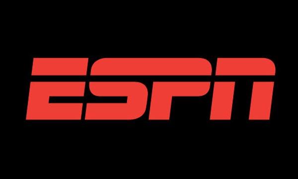 Untitled-1 ESPN website