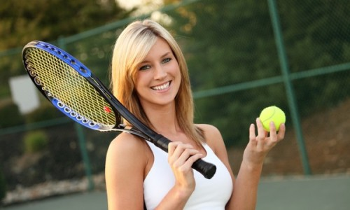 popular sports, featured image