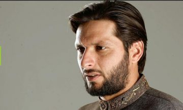 11111Untitled-1 copy.jpg afridi pic