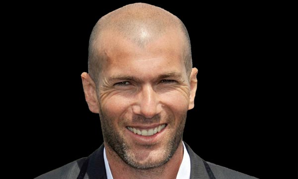 1234Untitled-1 copy.jpg great zidane