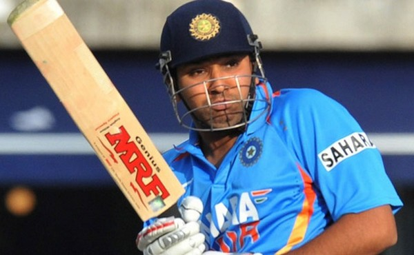 Rohit Sharma, most sixes in an innings of ODI