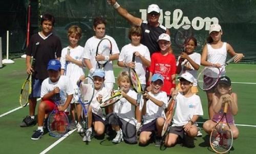 Untitled-1 tennis acadmies