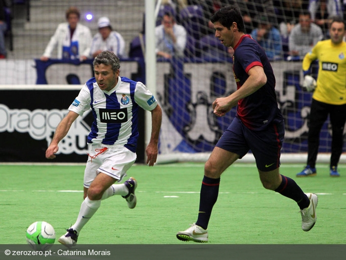 Shortest soccer players of all time