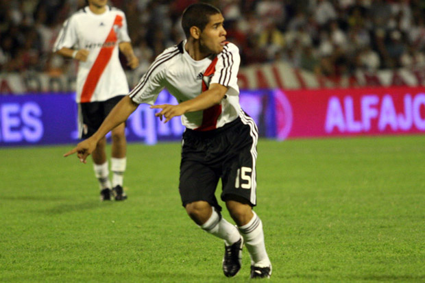 Top 5 Shortest Soccer Players in the World