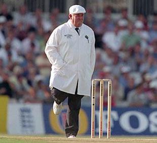 Nelson- A Legendary Myth of Cricket
