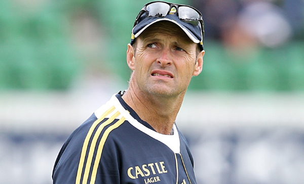 10 Best Cricket Coaches in the World