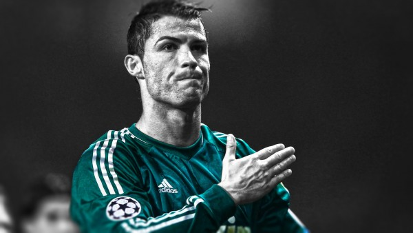 Cristiano Ronaldo Hd Wallpapers 2019 Best Of Cr7 Sporteology