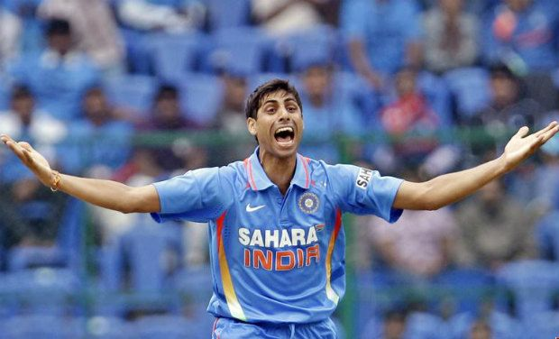 Best Indian Performances in the ICC World Cups