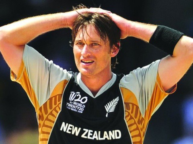 Best New Zealand Bowling Performances in the ICC World Cups