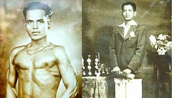 10 Ass-Kicking Indian Sportsmen You Probably Haven't Heard Of