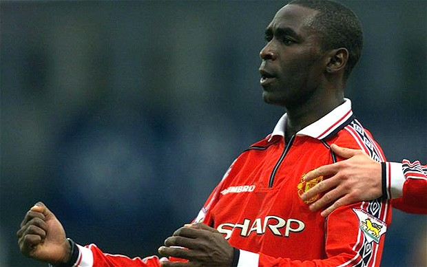 SD-AndyCole-1