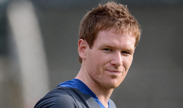 Most Handsome Cricketers 2016