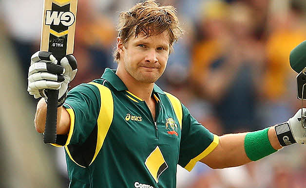 Top 10 T20 Cricketers 2016
