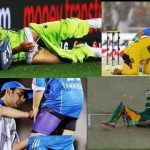 Top 10 Funniest Cricket Moments
