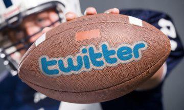 NFL_twitter