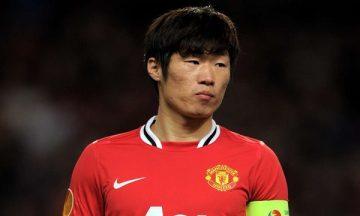 asian footballer