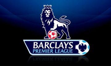 premier league this week