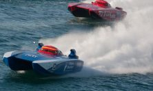 Top 10 Best F1 Powerboat Racers 2016