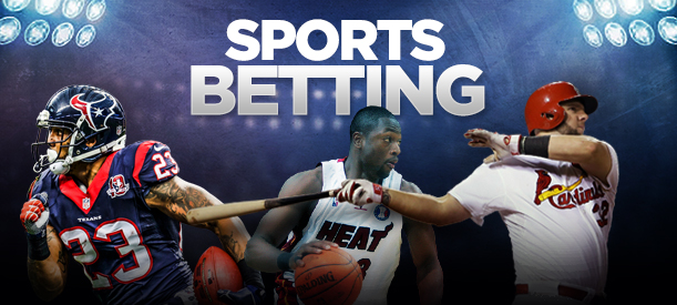 where can i bet on sports sports odds com