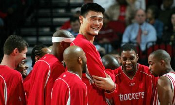 top-10-tallest-nba-players