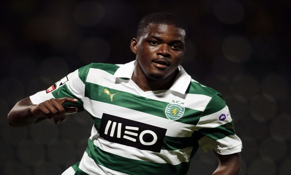 William Carvalho Is among Players who need to move to better clubs