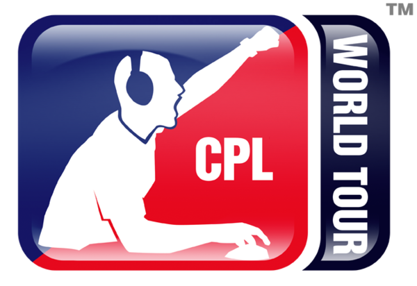 CPL World Tour Finals 2005 Is one of the Finest Gaming Tournaments