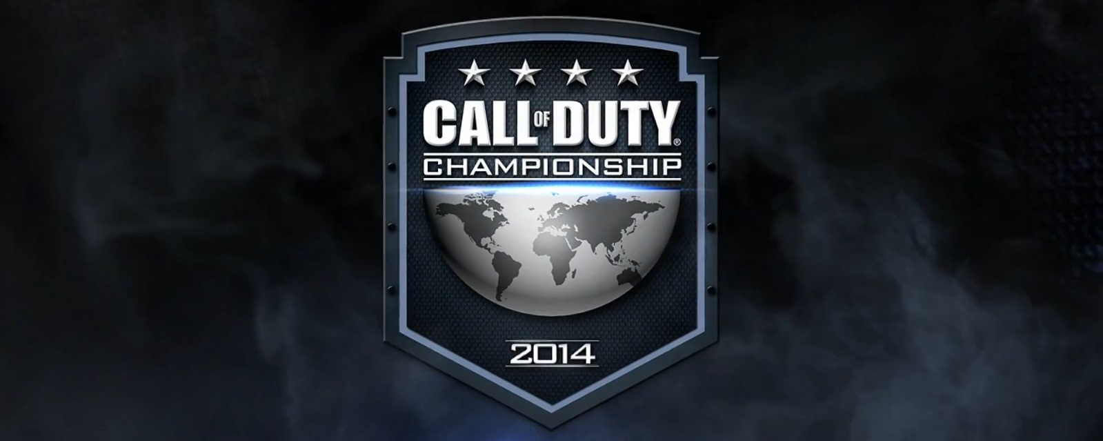 Call of Duty Championship 2014 Is one of the Greatest Gaming Tournaments