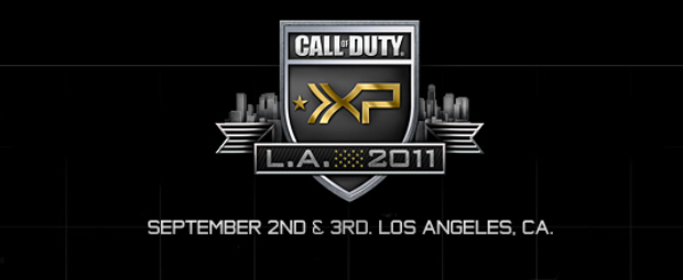 Call of Duty XP Is one of the Most popular Gaming Tournaments