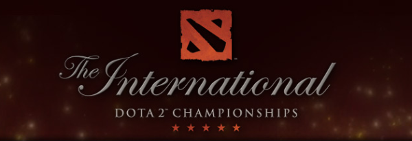 The International 2011 Is one of the Most played Gaming Tournaments