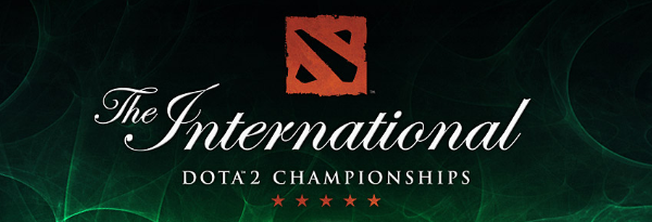 The International 2013 Is one of the Richest Gaming Tournaments