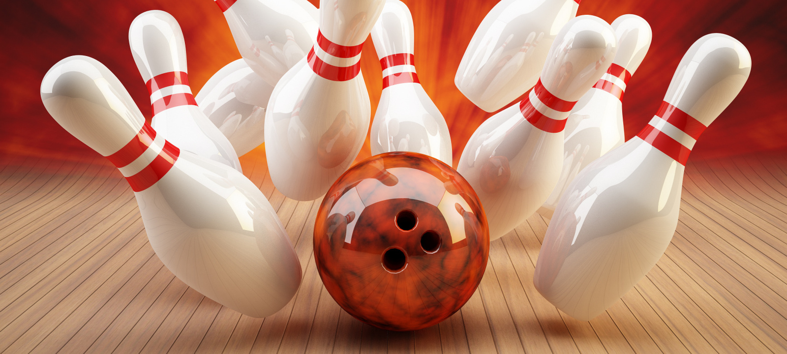 Bowling is among stunning Easiest Sports 2017