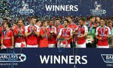 premier-league-champions-featured