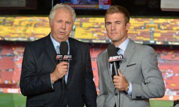 premier-league-commentators-featured
