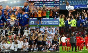 English-Premier-League-Winners-featured