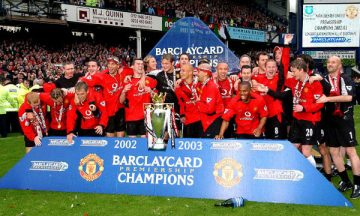 english-premier-league-history-featured