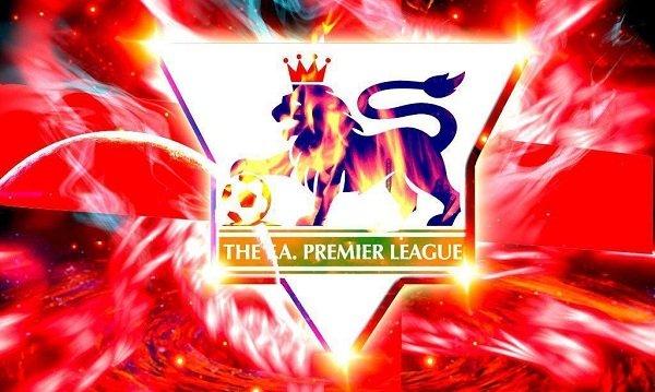 English Premier League Live Stream