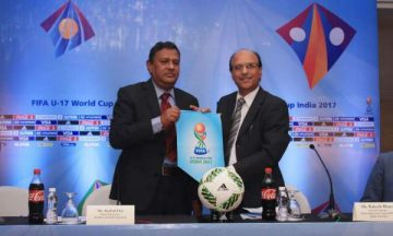 fifa-U17-world-cup-sponsors-2017-featured
