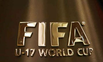 fifa-u17-world-cup-results-2017-featured