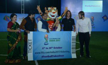 fifa-u17-world-cup-venue-featured