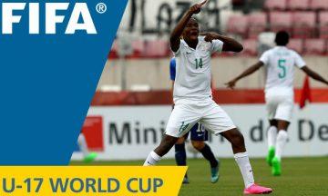 fifa-u17-world-cup youtube-2017-featured