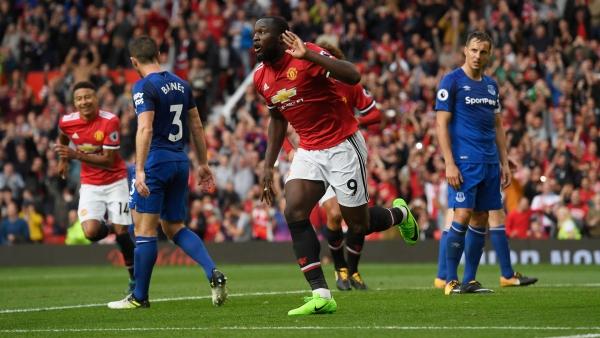English Premier League live scores - Stats and Club ...