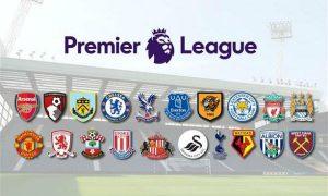 premier-league-quiz-featured