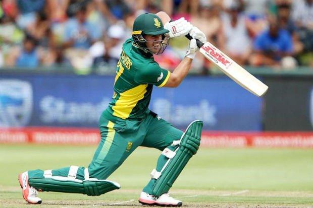 Centuries in few balls ODI