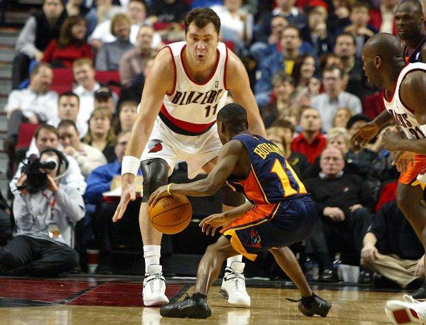Shortest NBA Players ever