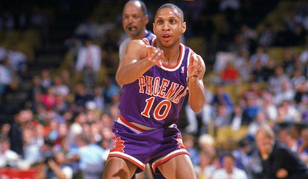 Shortest Basketball Players ever